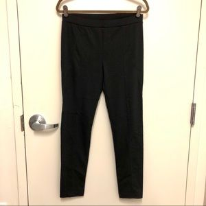 NWT Victoria's Secret Leggings - M